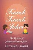 Knock Knock Jokes (eBook, ePUB)