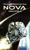 NOVA Science-Fiction 28 (eBook, ePUB)