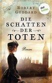 Die Schatten der Toten (eBook, ePUB)