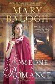 Someone to Romance (eBook, ePUB)