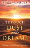 Through Dust and Dreams (eBook, ePUB)