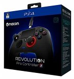 Nacon PS4 Revolution Pro Controller 2
