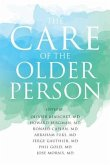 The Care of the Older Person (eBook, ePUB)