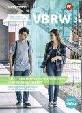 VBRW - Volks- und Betriebswirtschaftslehre mit Rechnungswesen 2. Schülerband