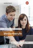 Allgemeine Wirtschaftslehre Medienberufe. Schülerband