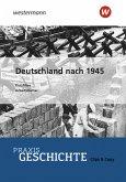 Praxis Geschichte - Clips & Copy - DVD 4, DVD-ROM