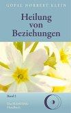 Heilung von Beziehungen II (eBook, ePUB)