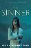 The Sinner (eBook, ePUB)