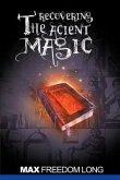 Recovering the Ancient Magic (eBook, ePUB)