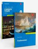 Camden Town Oberstufe. Schüler-Paket Abitur 2022. Niedersachsen