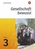 Gesellschaft bewusst 3. Schülerband. Stadtteilschulen in Hamburg