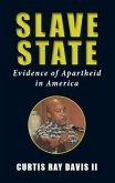 Slave State (eBook, ePUB)