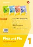 Flex und Flo. Themenhefte 1 Paket