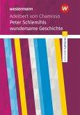 Peter Schlemihls wundersame Geschichte: Textausgabe
