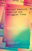 Marxist-Feminist Theories and Struggles Today (eBook, ePUB)