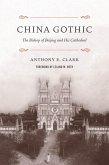 China Gothic (eBook, ePUB)