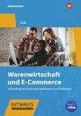 Warenwirtschaft und E-Commerce. Schülerband