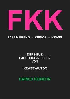 FKK (eBook, ePUB)
