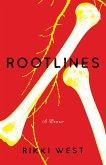 Rootlines (eBook, ePUB)