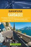 Kurvenfieber Gardasee (eBook, ePUB)