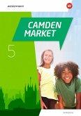 Camden Market 5. Workbook