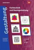 Gestaltung - Farbtechnik und Raumgestaltung: Schülerband