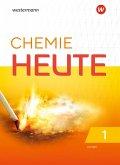 Chemie Heute 1. Lösungen. Für das G9 in Nordrhein-Westfalen
