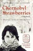 Chernobyl Strawberries (eBook, ePUB)
