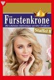 Fürstenkrone Staffel 8 - Adelsroman (eBook, ePUB)