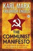 The Communist Manifesto (eBook, ePUB)
