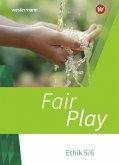 Fair Play 5/6. Schülerband. Neubearbeitung der Stammausgabe