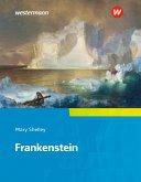 Camden Town Oberstufe. Frankenstein: Textausgabe.