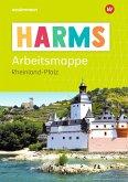 HARMS Arbeitsmappe Rheinland-Pfalz