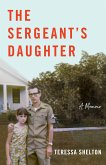 The Sergeant's Daughter (eBook, ePUB)