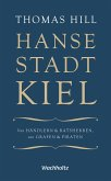 Hansestadt Kiel (eBook, ePUB)