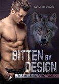 Bitten by Design (eBook, ePUB)