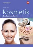 Kosmetik - Das Buch zum Beruf. Schülerband