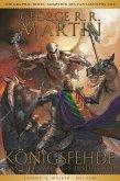 Game of Thrones Graphic Novel - Königsfehde 2 (eBook, ePUB)
