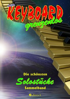 KEYBOARD grenzenlos (eBook, ePUB)