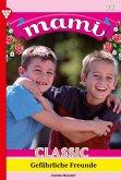 Mami Classic 32 - Familienroman (eBook, ePUB)
