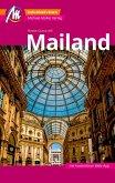 Mailand MM-City Reiseführer Michael Müller Verlag (eBook, ePUB)
