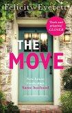 The Move (eBook, ePUB)