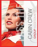 How to Pass the Cabin Crew Group Assessment