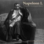 Napoleon I, MP3-CD