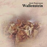 Wallenstein, MP3-CD