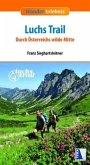 Luchstrail - Durch Österreichs wilde Mitte