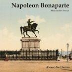 Napoleon Bonaparte, MP3-CD