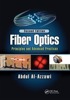 Fiber Optics - Al-Azzawi, Abdul
