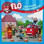 15: Ein echter Notfall (MP3-Download)