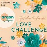 Love Challenge / Love, Kiss & Heart Bd.2 (MP3-Download)